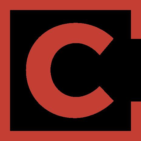 iconografia C