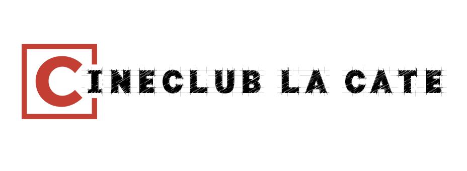 CINECLUB LA CATE